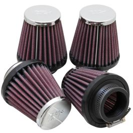 RC-2314 Support de filtre à air universel