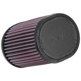 RU-1370 K&N Universal Clamp-On Air Filter