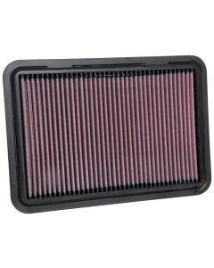 33-3130 K&N Replacement Air Filter