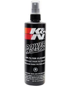 99-0606 K&N Filtre à air de nettoyage - 12 onces pompe de pulvérisation