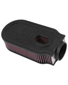 E-0654 K&N Filtres à Air de Remplacement