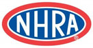 K&N Racing Contingency Requirements for NHRA National, and Divisional
